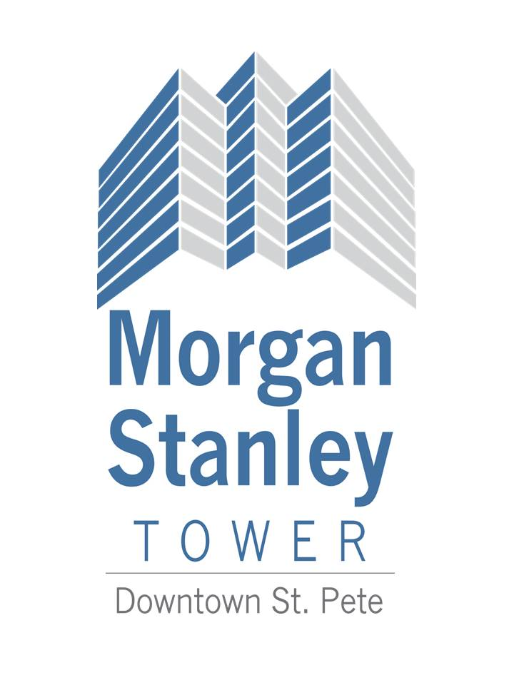 Commercial Real Estate Morgan Stanley Tower